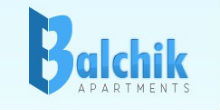 logo-balchik-apart