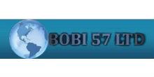 logo-bobi-57