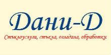 logo-dani-d