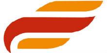 logo-dieselor