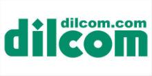 logo-dilcom