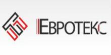 logo-evroteks