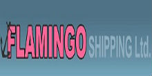 logo-flamingo-shipping