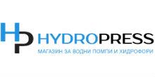 logo-hydro-press
