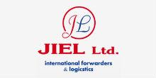 logo-jiel