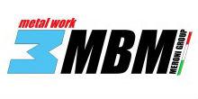 logo-mbm