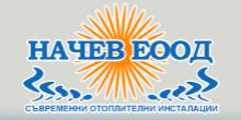 logo-nachev