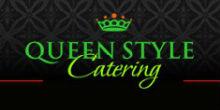 logo-queen-stile-catering