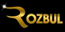 logo-rozbul