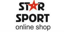 logo-star-sport