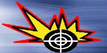 logo-via-2000