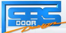 sbs-design-logo