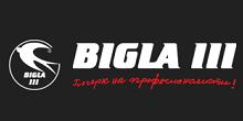 BIGLA