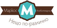 Hlebopekarna_Markos