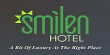 LOGO-hotel-smilen