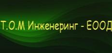 ScreenHunter_2071 May. 13 11.40