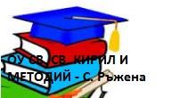 ScreenHunter_28664 Sep. 09 08.54