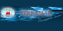 TERAMARA