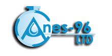 aNES96