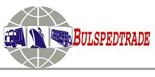 bulstrade