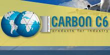 cCARBON 06