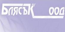 logo-bliasak-vg