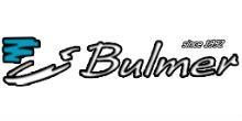 logo-bulmer