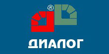 logo-dialog