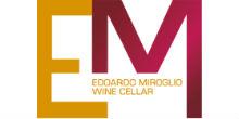logo-em-wine