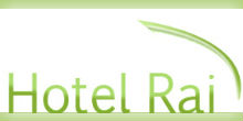 logo-hotel-rai