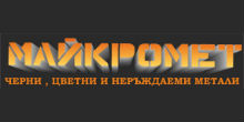 logo-maikromet