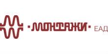 logo-montaji