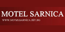 logo-motel-sarnica