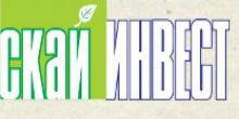 logo-sky-invest