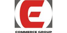 logo-videonablyudenie