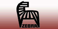 logo-zebra