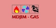 t_2538_mdjim_gas_logo