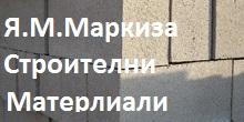 ya_m_markiza_img2 - Copy