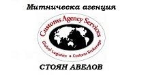 4178_logo