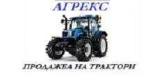 6572_logo