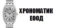 FRK0200002