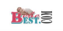 LOGO-bebe-best