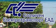 elektrotransportsf-LOGO