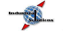 industrial-solutions-logo