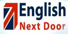 logo-eng-next-door
