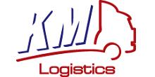 logo-km-logistics