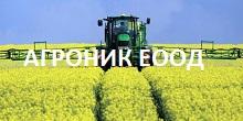 pole-traktor-kombajn-selsko-stopanstvo-zemedelie-getty_0124322506