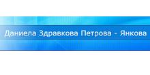 yankova