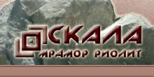 KAMAK