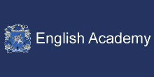 LOGO-english-academy-bg